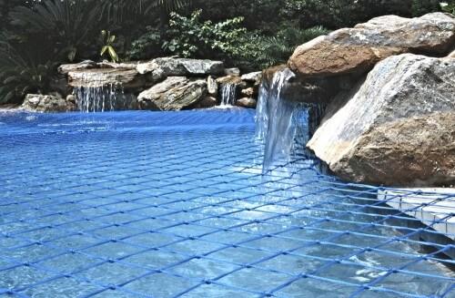 pool-water-fall