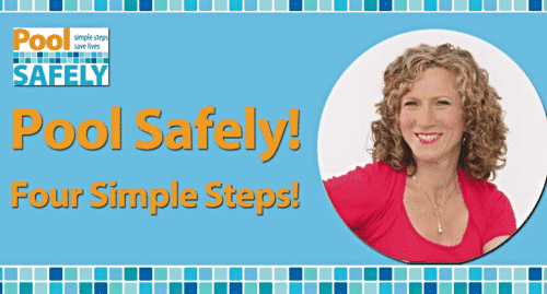 Pool-Safely-Simple-Steps