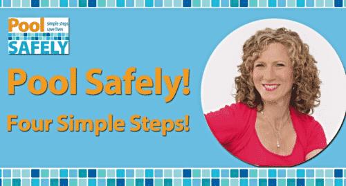 Pool-Safely-Simple-Steps