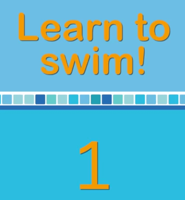pool-safely-campaign