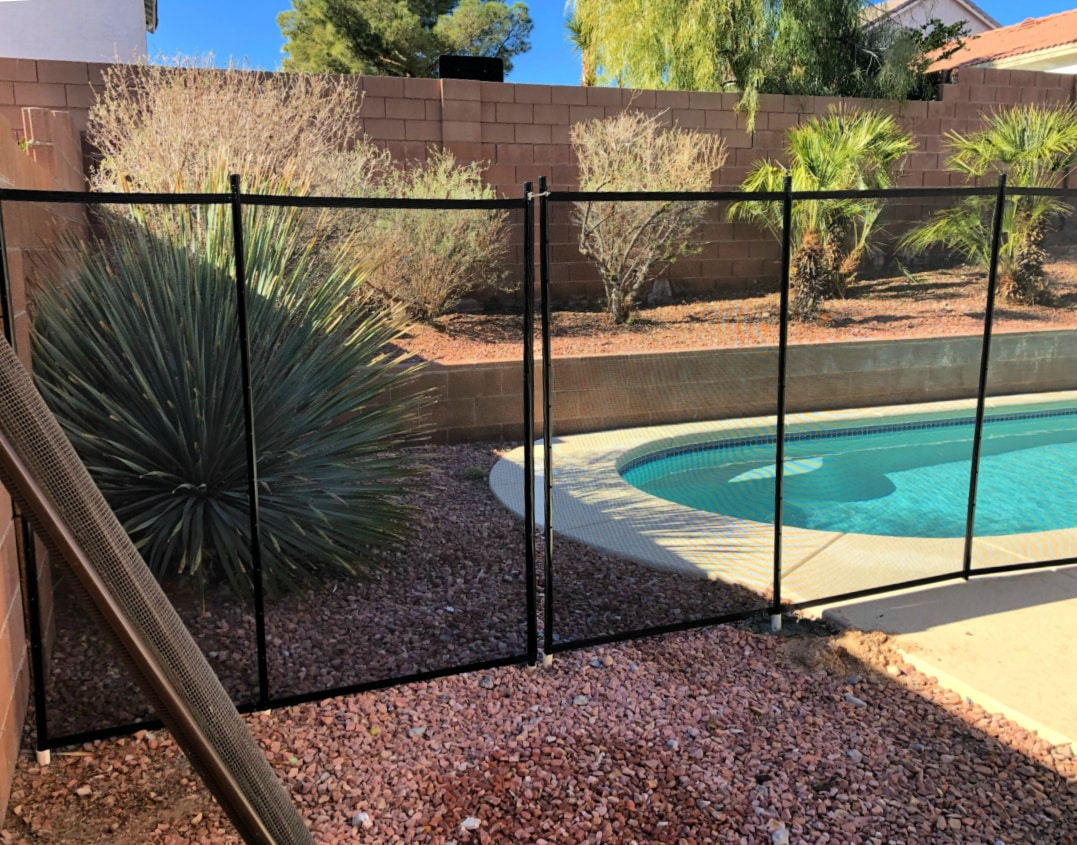Planning A Pool Fence Installation Katchakid