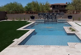 Pool Safety Net Cost