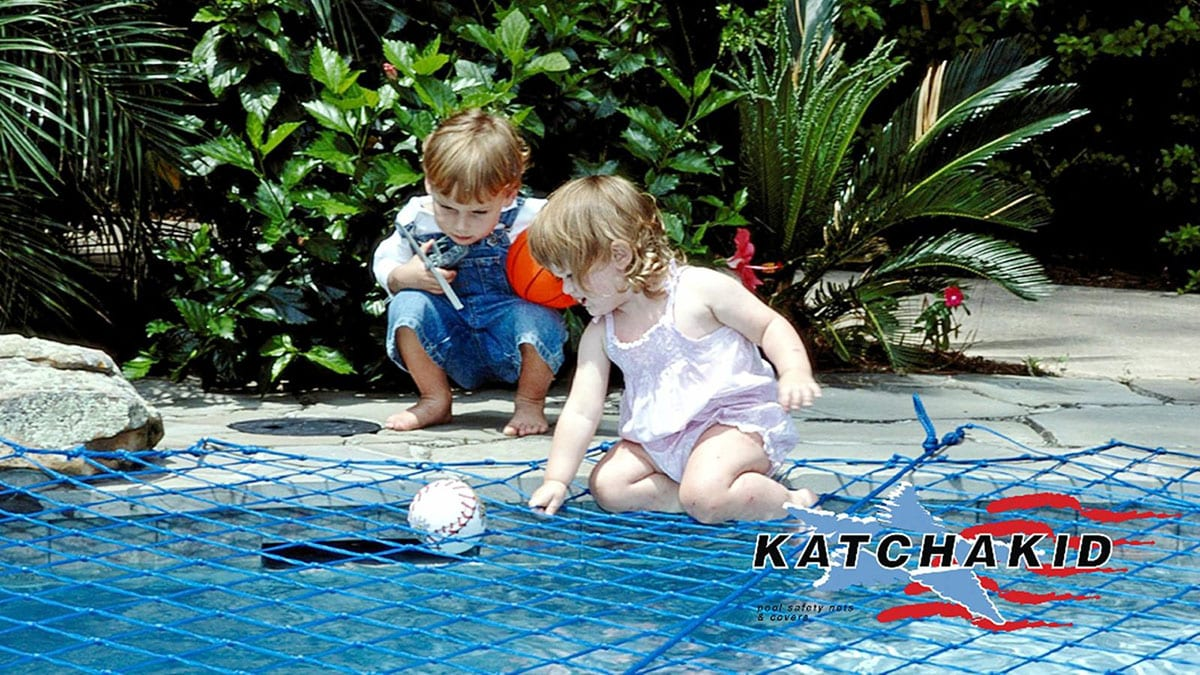 Best-Pool-Safety-Net-1600x900