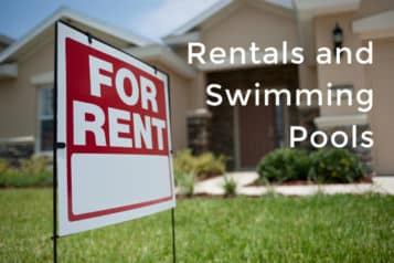 Landlord Liability For Pools