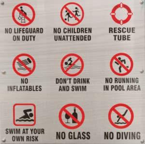 Tenant Pool