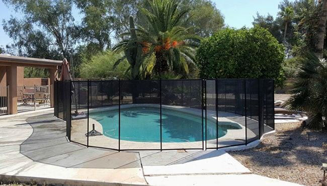 pool-fence2