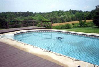 pool-safety-cover-new-york