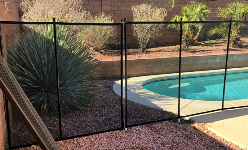 pool-saftey-fence