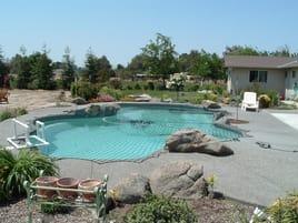 pool-safety-net