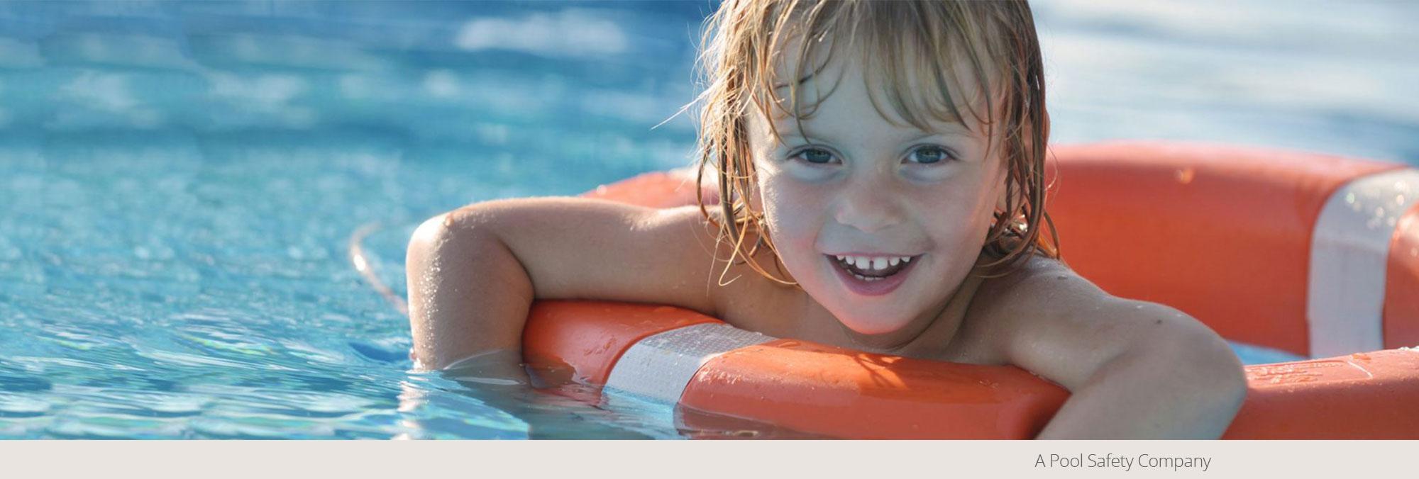 A-Pool-Safety-Company